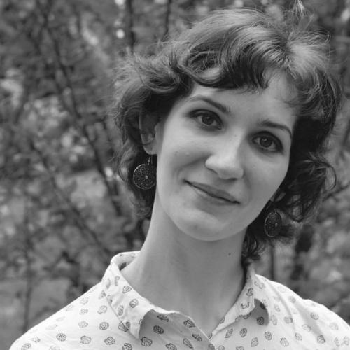 Кирсанова Дарья