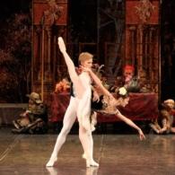 Дон Кихот Русский Имперский Балет (10)