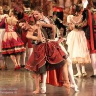 Дон Кихот Русский Имперский Балет (22)