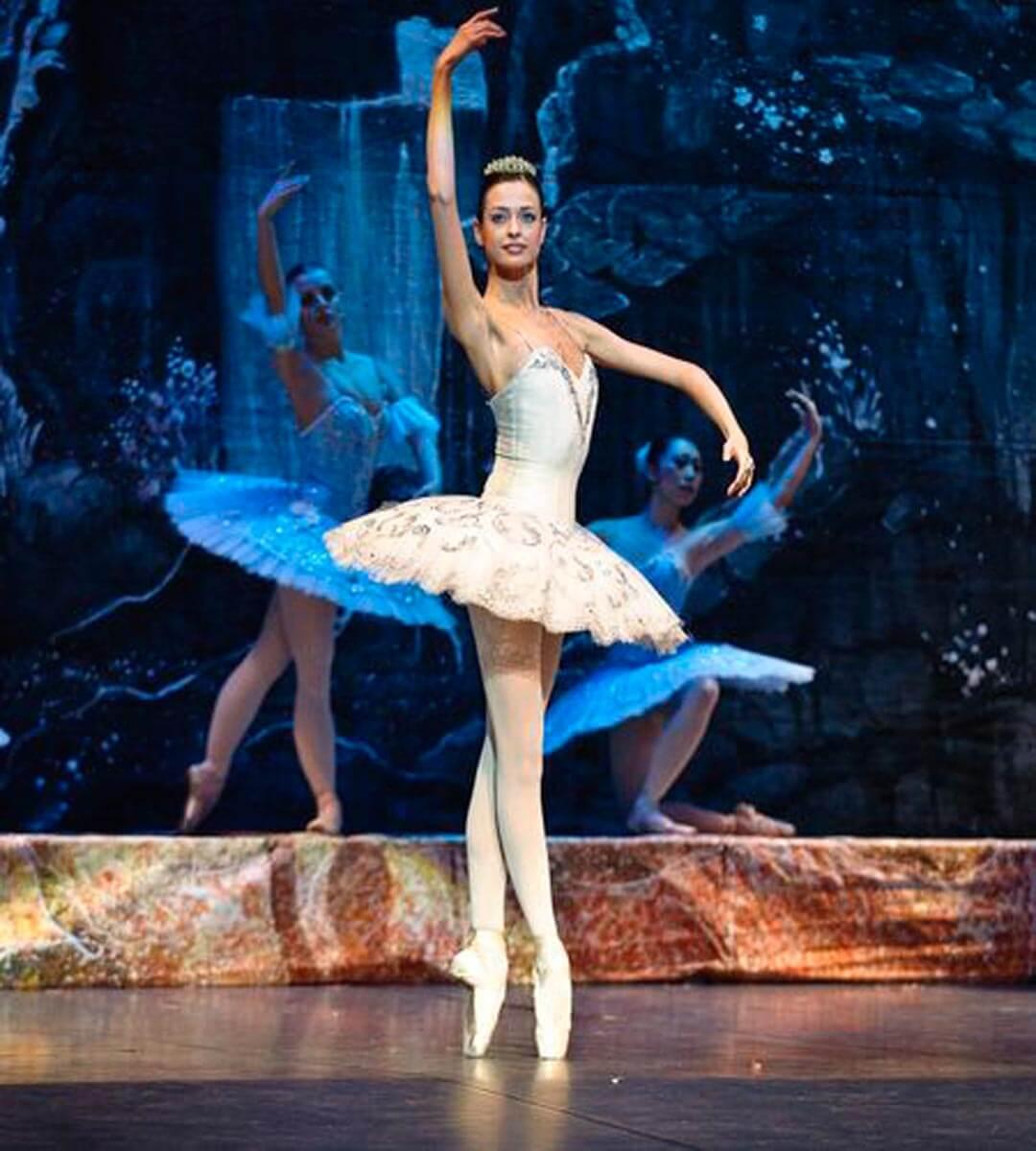 foto-veselie-balerini-video-kak-trahayut-tolstih-sisyastih-bab
