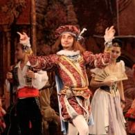 Дон Кихот Русский Имперский Балет (38)
