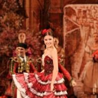 Дон Кихот Русский Имперский Балет (40)