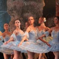 Дон Кихот Русский Имперский Балет (42)