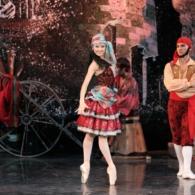 Дон Кихот Русский Имперский Балет (6)