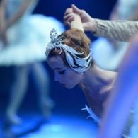 Лебединое озеро Имперский Русский Балет (12)