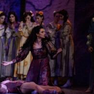 Ромео и Джульетта Русский Имперский Балет (13)