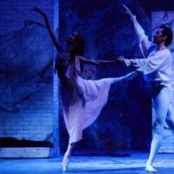 Ромео и Джульетта Русский Имперский Балет (15)