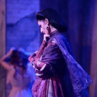 Ромео и Джульетта Русский Имперский Балет (16)