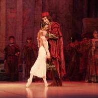 Ромео и Джульетта Русский Имперский Балет (21)
