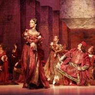 Ромео и Джульетта Русский Имперский Балет (24)