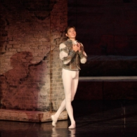 Ромео и Джульетта Русский Имперский Балет (26)