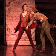 Ромео и Джульетта Русский Имперский Балет (28)