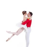 Щелкунчик -Русский Имперский Балет (2)