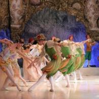 Щелкунчик -Русский Имперский Балет (22)