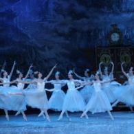 Щелкунчик -Русский Имперский Балет (39)