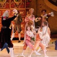 Щелкунчик -Русский Имперский Балет (6)