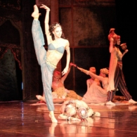 Шехеразада Русский Имперский Балет (6)