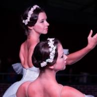 Шопениана Русский Имперский Балет (15)