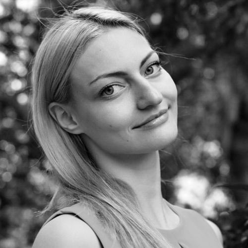 Назаренко Виктория