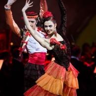 Operamania-Sydney-Australia-Moscow-Novaya-Opera-Company-Imperial-Russian-Ballet