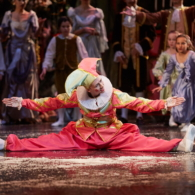 The_Nutcracker_Jared_Taylor_MG_1212
