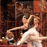 Дон Кихот Русский Имперский Балет (19)