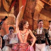 Дон Кихот Русский Имперский Балет (44)