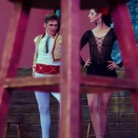Кармен Русский Имперский Балет (19)