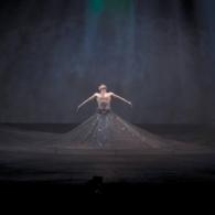 Полет над легендой Русский Имперский Балет (12)