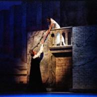 Ромео и Джульетта Русский Имперский Балет (18)