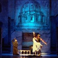 Ромео и Джульетта Русский Имперский Балет (19)