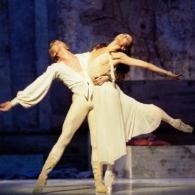 Ромео и Джульетта Русский Имперский Балет (23)