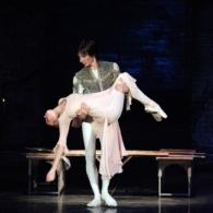Ромео и Джульетта Русский Имперский Балет (5)