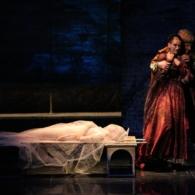 Ромео и Джульетта Русский Имперский Балет (7)