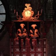 Щелкунчик -Русский Имперский Балет (10)