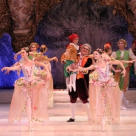 Щелкунчик -Русский Имперский Балет (11)