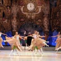 Щелкунчик -Русский Имперский Балет (12)