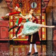 Щелкунчик -Русский Имперский Балет (27)
