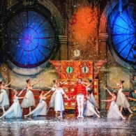 Щелкунчик -Русский Имперский Балет (30)