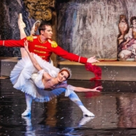 Щелкунчик -Русский Имперский Балет (32)