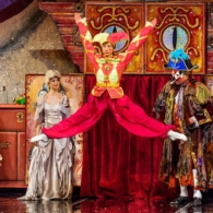Щелкунчик -Русский Имперский Балет (33)
