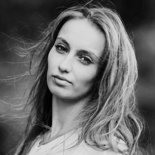 Natalia Kiryanko
