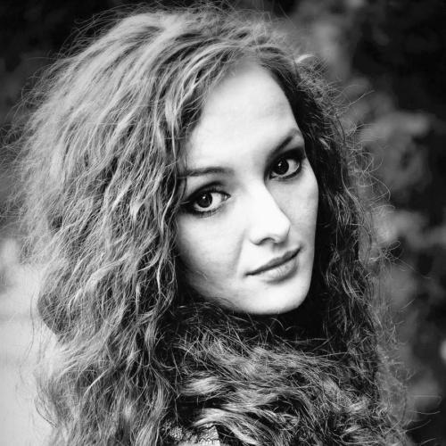 Elizaveta Bogutskaya
