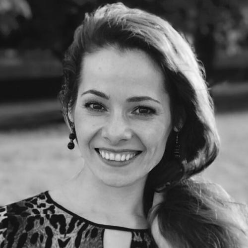 Anastasia Shilajyan