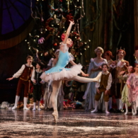 The_Nutcracker_Jared_Taylor_MG_1215