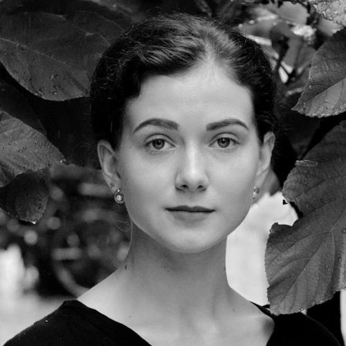 Maria Tsibulina
