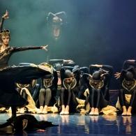 russian_ballet-48